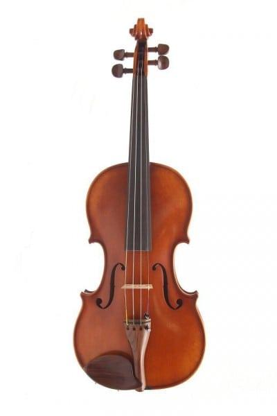 Hofner H115 violin 4/4