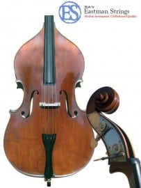 Sinfonica Double Bass
