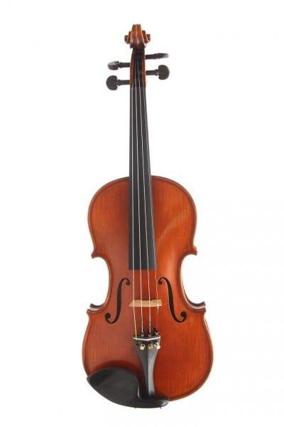 Gliga Gama 4/4 violin