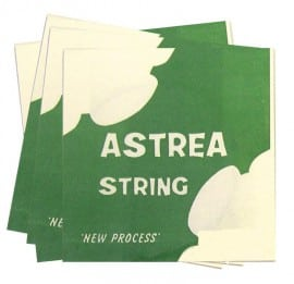 Astrea double bass string E
