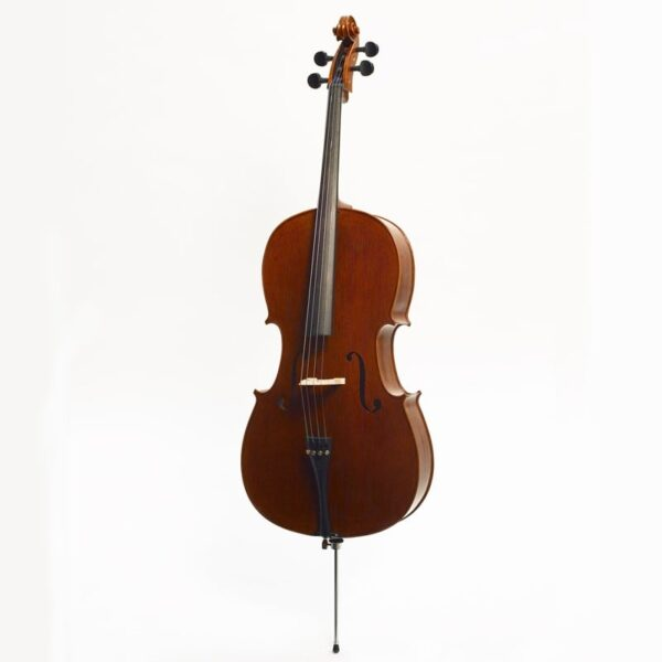 Stentor Elysia 4/4 cello
