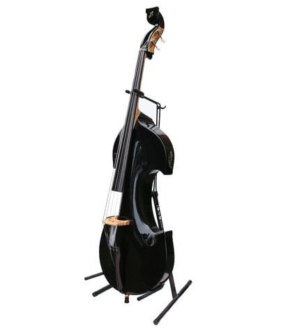 Bridge Cetus 4 string Double Bass