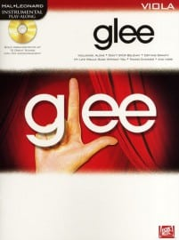 Glee viola playalong