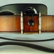 Linnd Violin Shoulder Rest