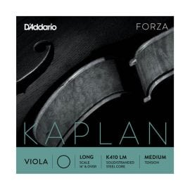 Kaplan Forza Viola D string