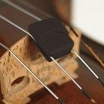 Spector violin mute by Supersensitive