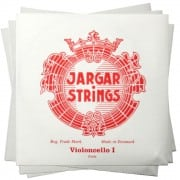 Jargar 'superior' cello string A
