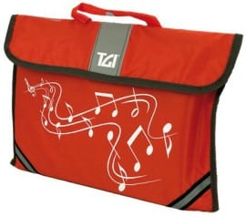 Music Carry cases