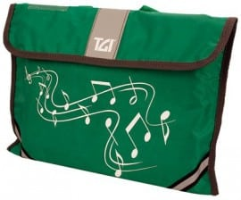 Music Carry bag - 9 colours