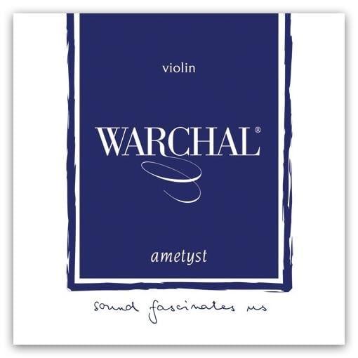 Warchal Ametyst Violin E string