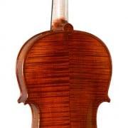 Hidersine Piacenza 4/4 violin outfit