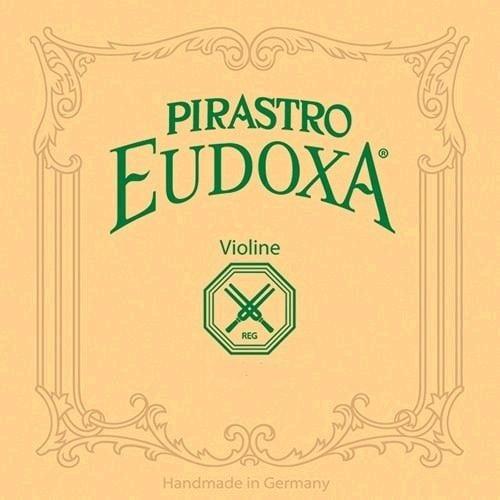Eudoxa violin D string
