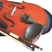 Primavera violin outfit (all sizes)