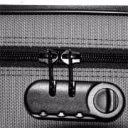 BAM stylus oblong violin case