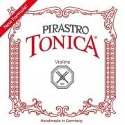 Tonica violin SET strings