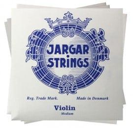Jargar Violin string set