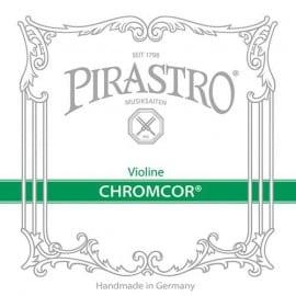 Chromcor violin A string