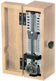 Wittner taktell super-mini metronome