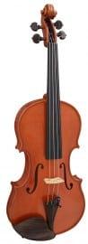 Hidersine Nobile Violin