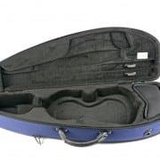 BAM classic III violin case