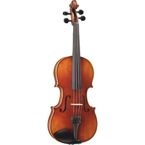 Carlo Lamberti® Sonata Violin
