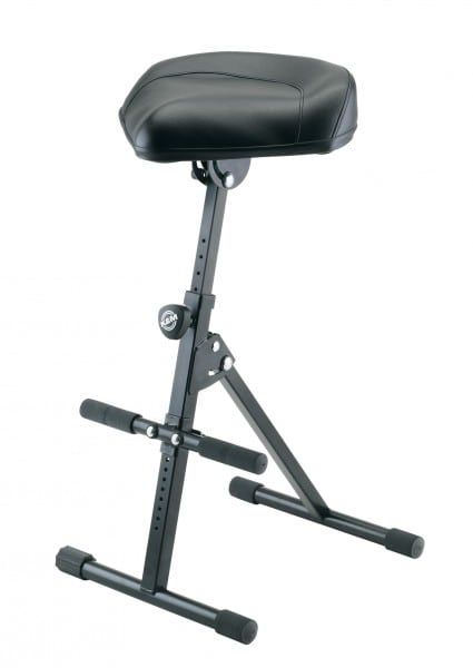 K&M 14045 Multi-purpose stool