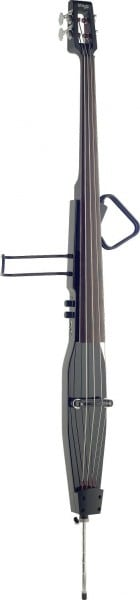Stagg Electric Double Bass