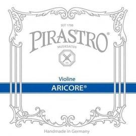 Aricore violin SET string