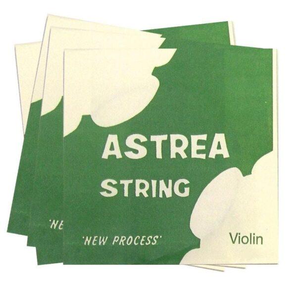 Astrea violin SET string