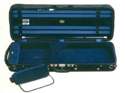 Royale violin case