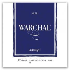 Warchal Ametyst Violin G string