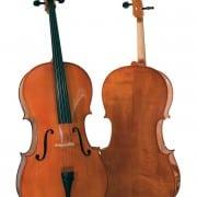 Vivente Cello outfit