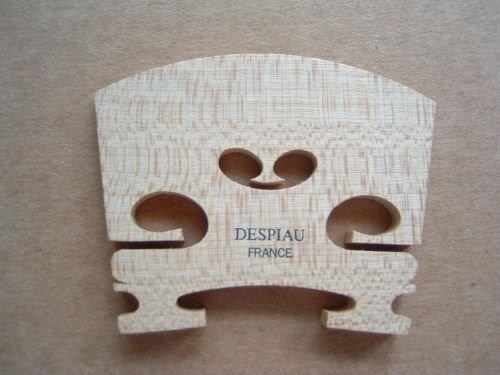 Despiau student violin bridge