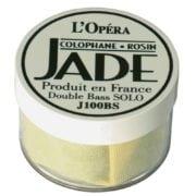 Jade L'Opera bass rosin