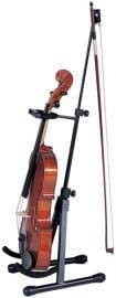Kinsman Violin Stand