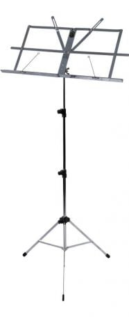 The Stentor Budget Music Stand