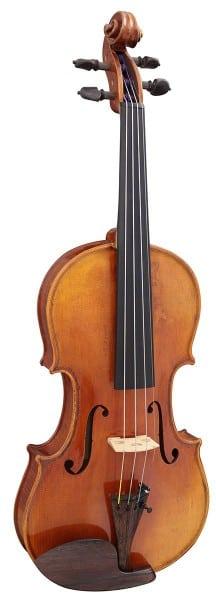 Hidersine Preciso Violin