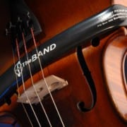 Headway The Band Double Bass pickup
