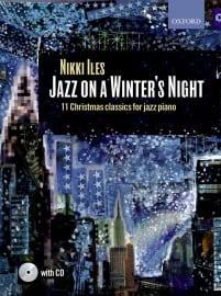 Jazz on a Winter's night