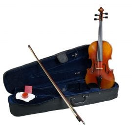 Venezia Viola outfit to see advancing viola players through the middle grades