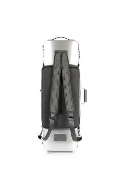 BAM case backpack cushion