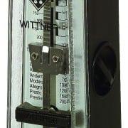 Wittner Taktell Piccolino metronome