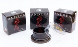 Andrea violin rosin