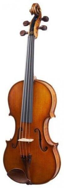 Paesold PA805GG violin