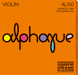 Alphayue Violin String set (All sizes)