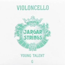 Jargar Young Talent Cello G string (3/4, 1/2 and 1/4)