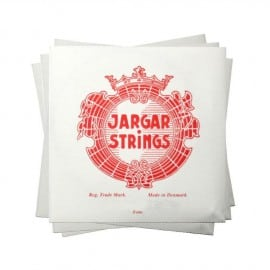 Jargar viola string SET (HARD)