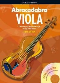 Viola Books