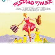 The Sound of Music cello