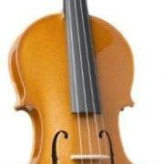 stentor-harlequin-34-size-orange-violin-outfit
